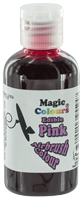 Magic Colours, Airbrush Pink