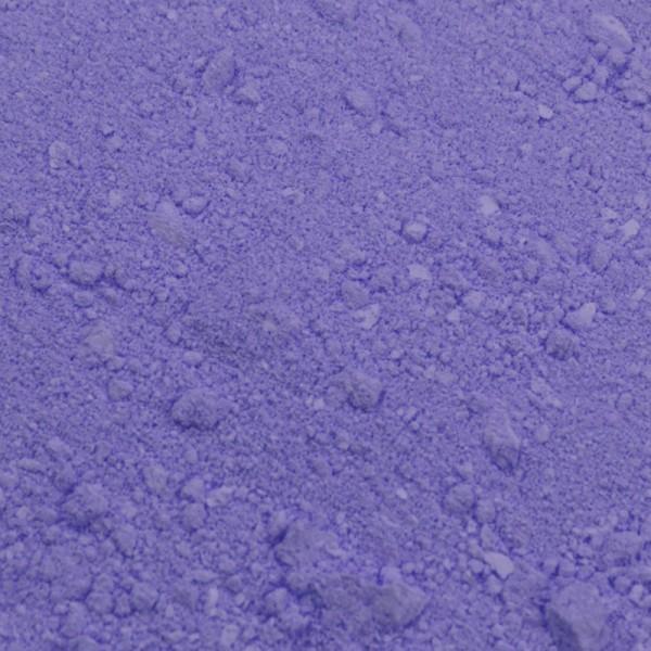 CRAFT DUST - MATT - BLUE LAGOON - (Rainbow Dust)