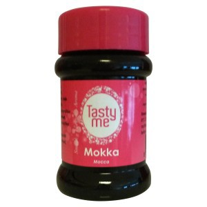 Aroma Mokka 80g