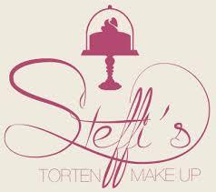 Torten-Makeup by Steffi