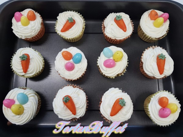 Oster-Cupcakes-2017