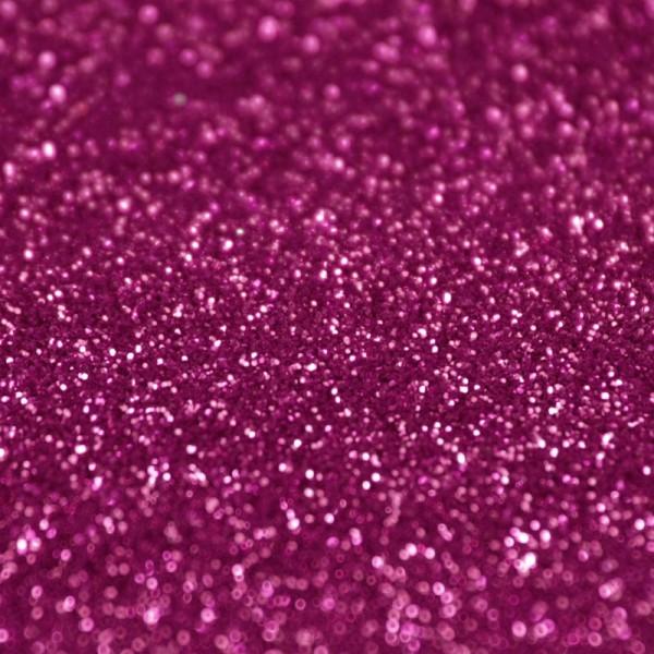 SPARKLE RANGE - JEWEL RASPBERRY - (Rainbow Dust)