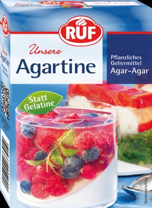 Agatine 30g