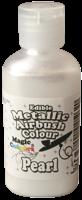 Magic Colours, Airbrush Metallic Pearl