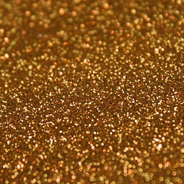 SPARKLE RANGE - JEWEL BRONZE SAND - (Rainbow Dust)