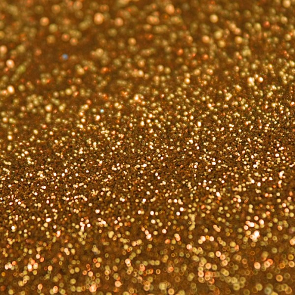 SPARKLE RANGE - JEWEL BRONZE SAND - (Rainbow Dust)