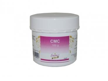 CMC 100g