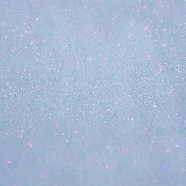 SPARKLE RANGE - Pastel Blue - (Rainbow Dust)